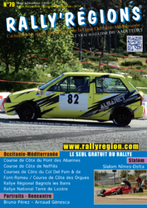 premiere-Rally'Régions 79