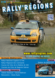 premiere-80 Rally'Régions